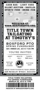 BoxfordPTO_Fundraiser_Invite copy 2