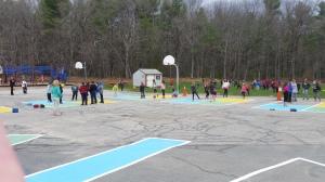Playground 4