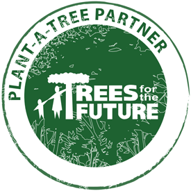 Trees_For_The_Future_Logo
