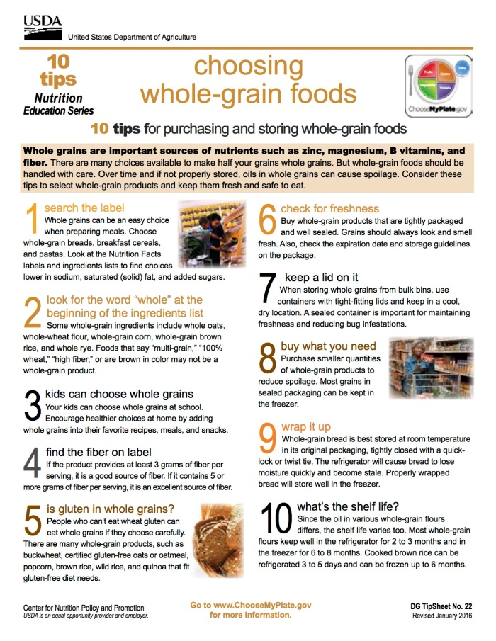 Sept 2016 Whole Grain copy.jpg