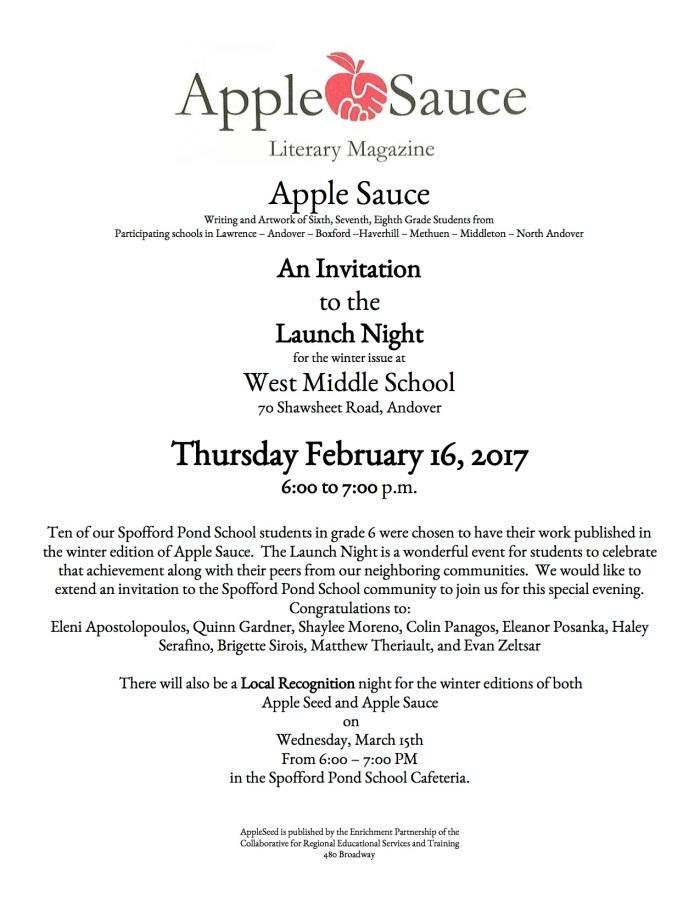 AppleSauceLaunchNightsInvite copy 2.jpg