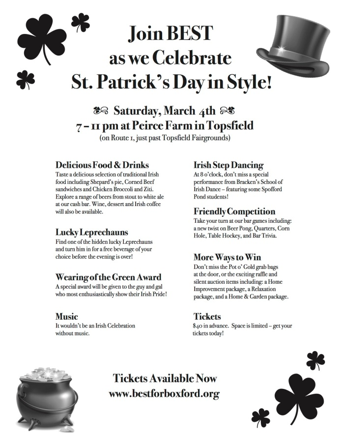 BEST ST PATS FLYER[4] copy.jpg