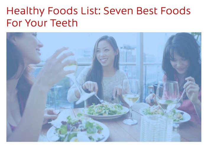 HealthyFoodforYourTeethFeb.2017 copy.jpg