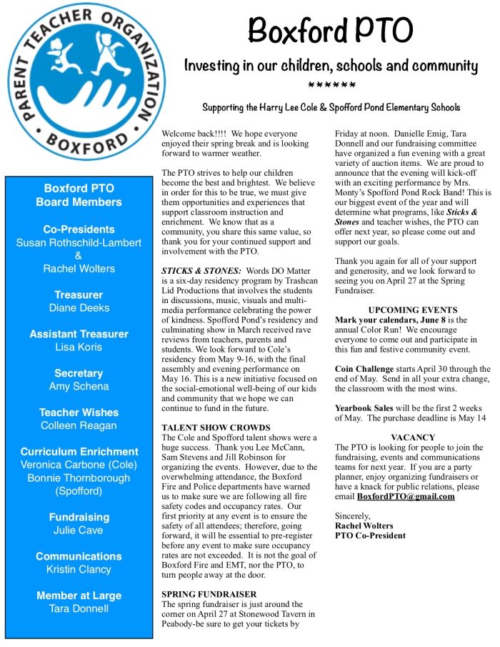PTO Spring Newsletter copy 3.jpg