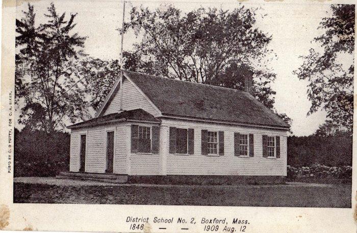 School2_1909.jpg