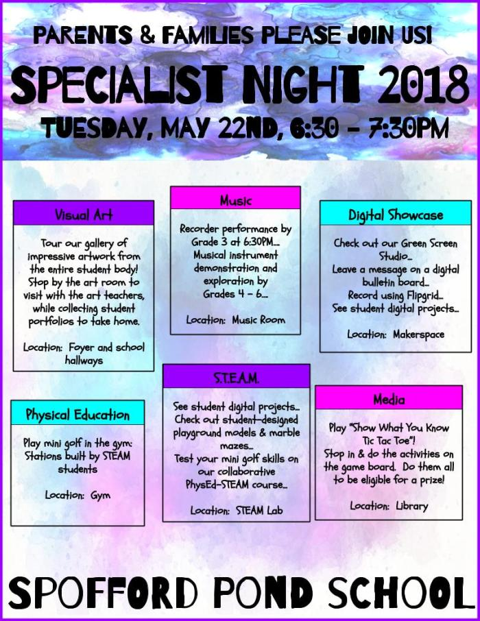 Parents invite_ Specialists' Night 2018 Flyer copy.jpg