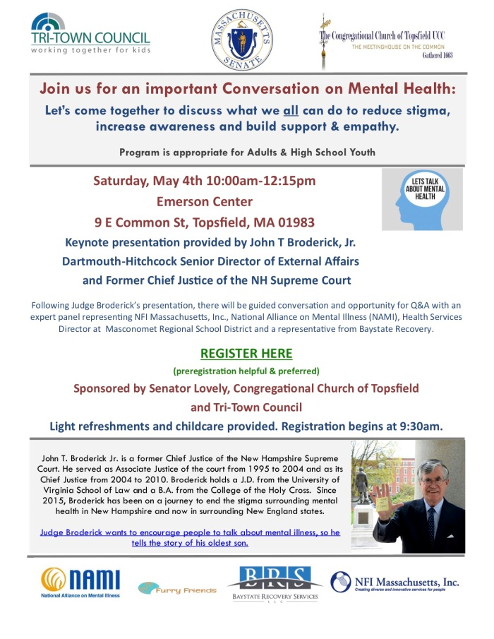 Mental Health Conversation E-Flyer 5.4.19 copy 2.jpg