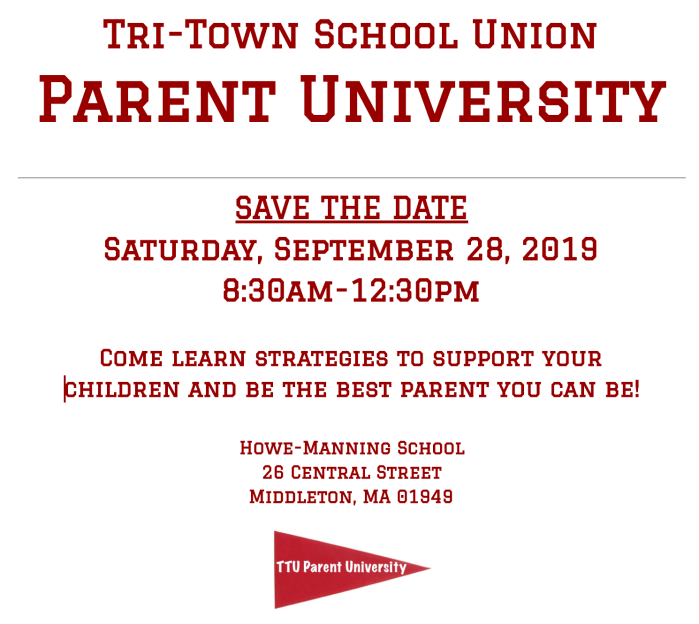 Parent U 2019 (1) copy.png